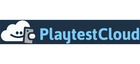 PlaytestCloud